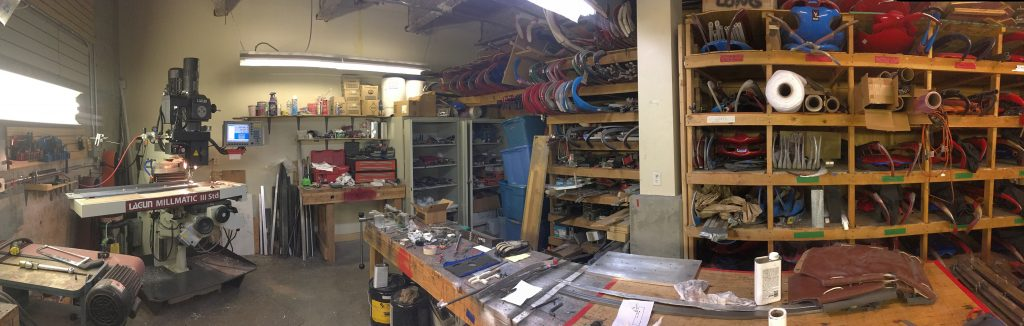 DYK-PIC-2--USA-Luge-shop---IMG_0048-web