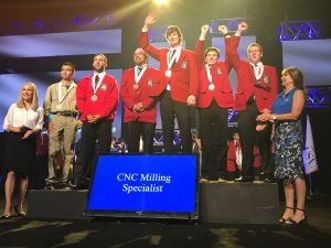 SkillsUSA---College-Stage-Awards-(002)-web
