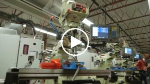 Shaping the Future of American Manufacturing: Randolph Community College