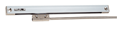 senc150-400px