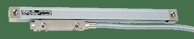 senc50-400px