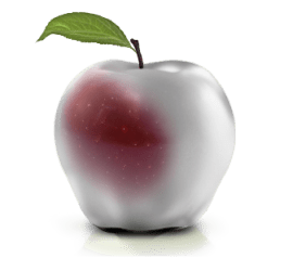 achool discount program metal apple only