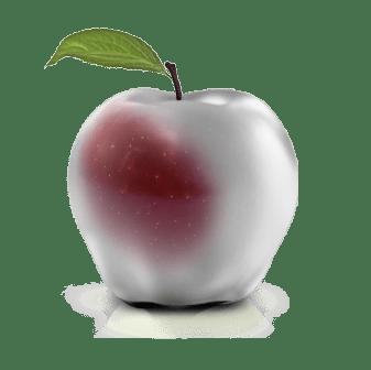 achool discount program metal apple only