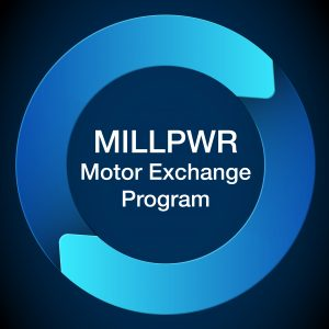 MILLPWR-Motor-Exchange-Program-logo-cropped