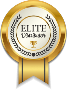 Elite Distributor art - shutterstock_561236872 [Converted]